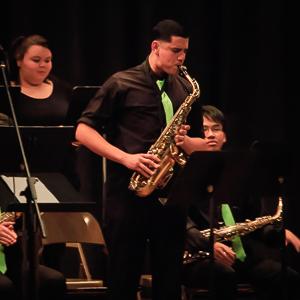 jazzmachinethumb
